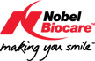 Nobel Biocare - Professional dental equipment at La Porta Dental