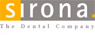Sirona - Professional dental equipment at La Porta Dental
